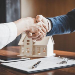 ¿Qué son el TIN y la TAE?: en qué debes fijarte antes de contratar una hipoteca