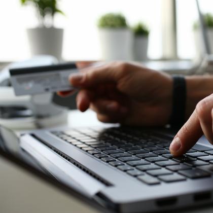 Cuenta de pago básica: ¿quién la puede contratar?