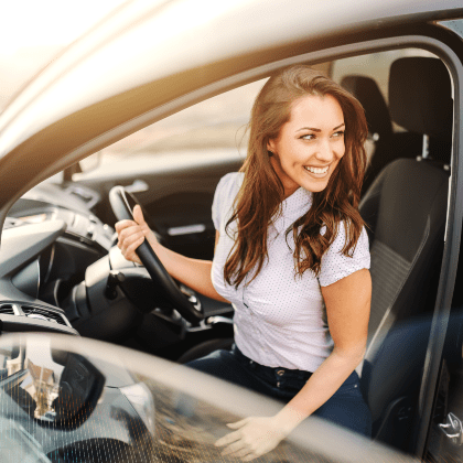 coches caros baratos asegurar