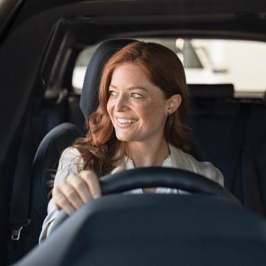 Recoger un coche de alquiler en la ciudad cuesta el doble que en el aeropuerto