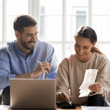 ¿Qué impuestos tienes que pagar si contratas una hipoteca?