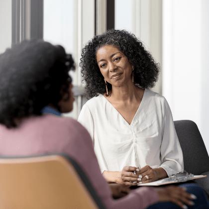¿Qué seguros cubren la asistencia psicológica?
