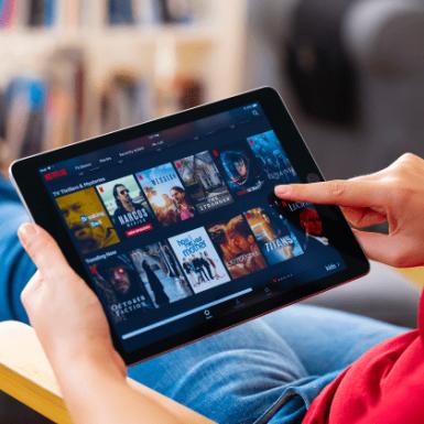Netflix: precios, catálogo de series y películas y dispositivos (2021)