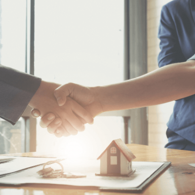 Comparativa de hipotecas variables: ING vs. Openbank