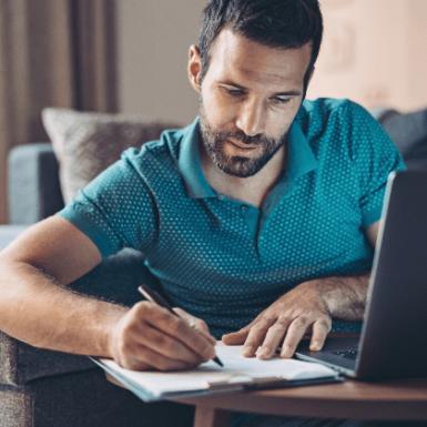 Los mejores préstamos para emprendedores