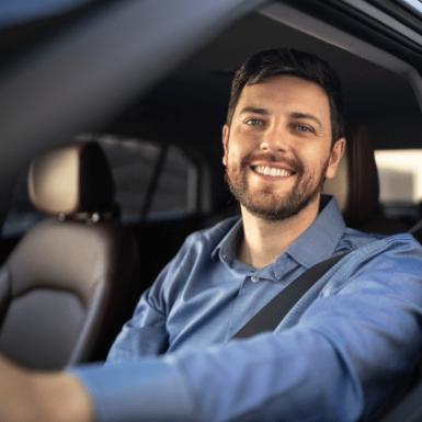 Las coberturas imprescindibles en el seguro de coche