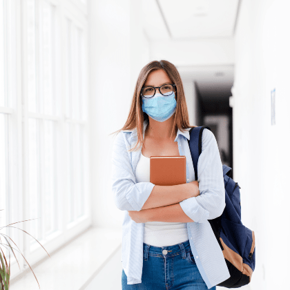 Seguros de salud para estudiantes en el extranjero