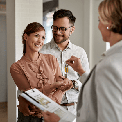 Ayudas para comprar una vivienda en España