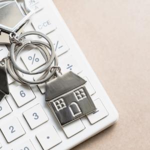 Simulador de hipotecas: Idealista vs. Rastreator