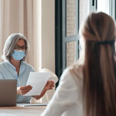 Las enfermedades preexistentes en el seguro de salud
