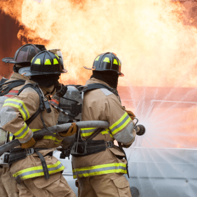 Cobertura de Incendio. ¿En qué consiste?