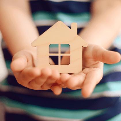 ahorro seguro hogar