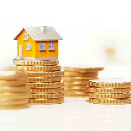 Rastreator_hipoteca-al-cien-por-cien