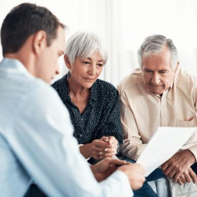 ¿Por qué contratar un seguro de Vida?