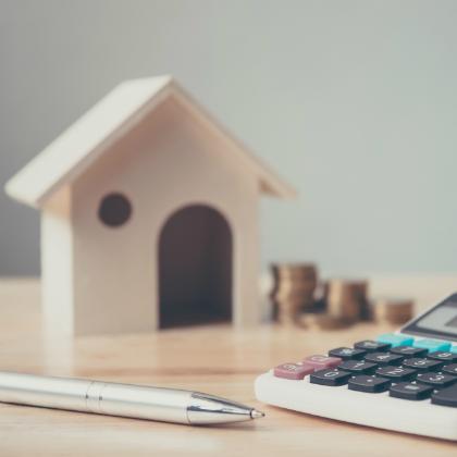 ¿Qué es la carencia en una hipoteca?