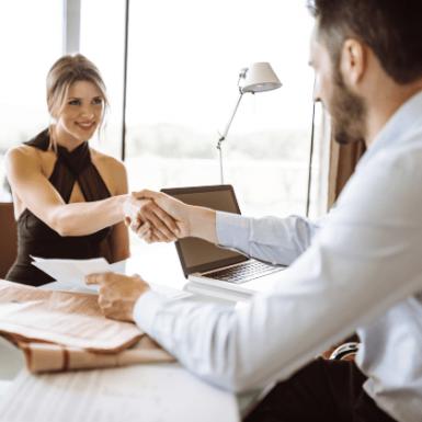 ¿Qué pasa con la hipoteca en caso de fallecimiento o divorcio?