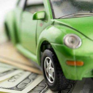 Ahorro coche