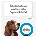 indice-de-precios-seguro-del-automovil-feb-2017