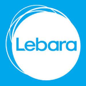 logo-Lebara