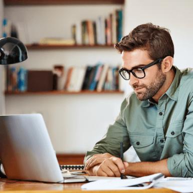 Líneas de crédito: ¿qué son y cómo funcionan?