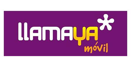 logo-Llamayá