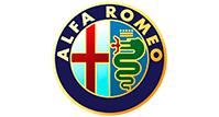 Asegurar Alfa Romeo