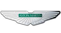 Asegurar Aston Martin