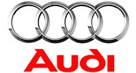 Asegurar Audi