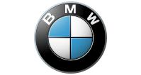 Asegurar BMW