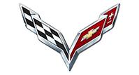 Asegurar Chevrolet