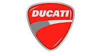 Asegurar Ducati