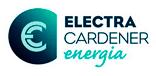 Logo Electra Cardener Energía
