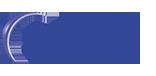 Logo Factor Energía