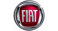 Asegurar FIAT