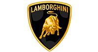 Asegurar Lamborghini