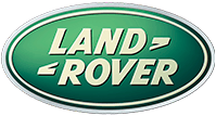 Asegurar Land Rover
