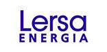 Logo Lersa Energía