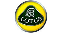 Asegurar Lotus