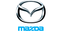 Asegurar Mazda