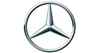 Asegurar Mercedes