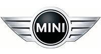 Asegurar Mini