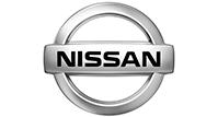 Asegurar Nissan