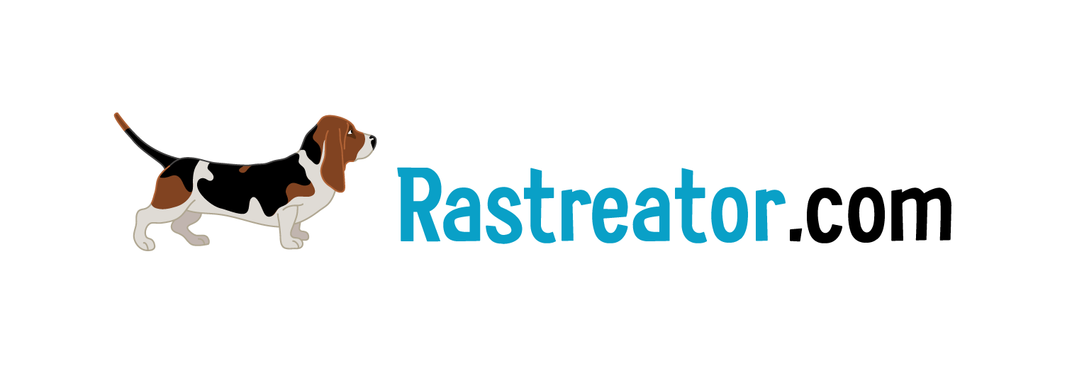 logo-Rastreator