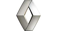 Asegurar Renault