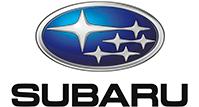 Asegurar Subaru