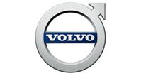 Asegurar Volvo