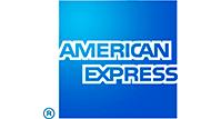 Logo amex-asesores-de-seguros