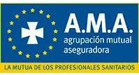 Logo asociacion-mutual-aseguradora-ama