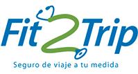Logo fit2trip