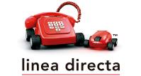 Logo linea-directa-aseguradora